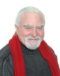 Daniel Bertin