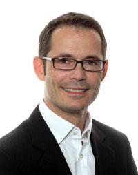 Benoît Flach