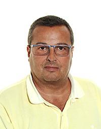 Pascal Bezzola