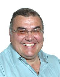 Jean-Daniel Golay