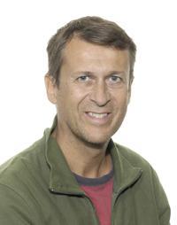 Jean-Marc Ludi