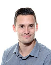 Marc Matthey-Junod