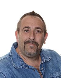 David Martignier