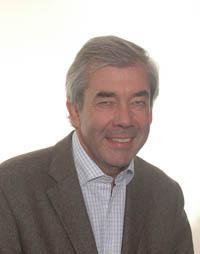 Pierre-Ami Berney