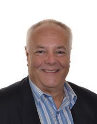 Pascal Refondini