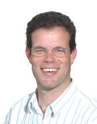 Gil Guttmann
