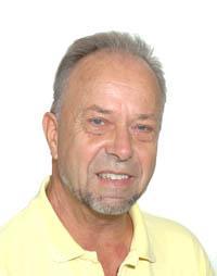 Jean-Marc Pasche
