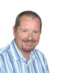 Michel Péter