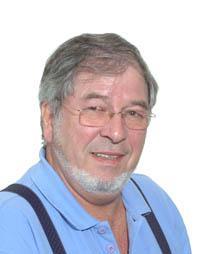Jean-Claude Tinguely