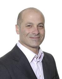 Manuel Vizioli