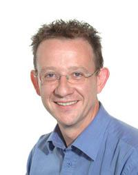 Olivier Engler