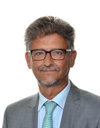 Claude Houmard