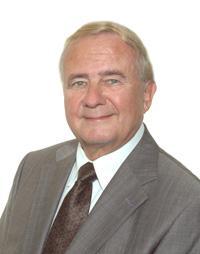 Roger Peytrignet