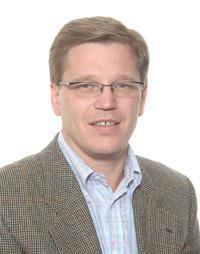 Jean-Marc Buchs