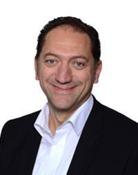 Renato Sottile