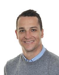 Nicolas Ryser